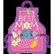 """Best M( Daise ) M Apron 41"""" (Minimo 3 Unid)"""