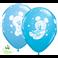 "Disney Baby Mickey Stars 11"" (25ct)"