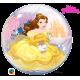 """Bubble Disney Bella y Bestia 22"""" (Minimo 3 Unidades)"""