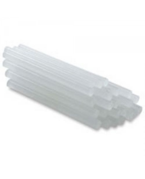 Low Melt Glue Sticks 1kg