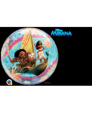 "Disney Vaiana 22"" (Minimo 3 Unid)"