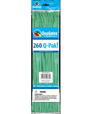 Q- Pack 260Q Wintergreen (50 Unid)