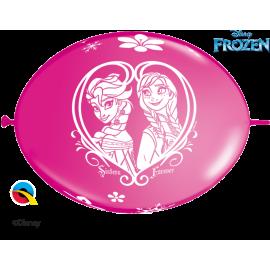 Surtido Disney Frozen Quick Link