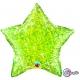 Estrella Holografic Jewel Lime