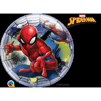 "22"" Spider- Man Marvel´s (Minimo 3 Unid)"