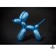 260Q Chrome Blue (100 Unid)