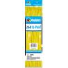 Q- Pack 260Q Citrini Yellow (50 Unid)