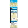 Q- Pack 260Q Ivory Silk (50 Unid)