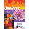 Qualatex Latex Colour Portfolio