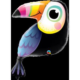"41"" Colourful Toucan (Minimo 3 Unid)"