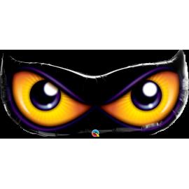 "40"" Spooky Eyes (Minimo 3 Unid)"