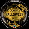 """18"""" Halloween Golden Skeleton (Minimo 3 Unid)"""