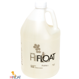 Ultra Hi-Float 2,84L (96oz)