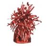 Foil Red (Minimo 12 Unid)