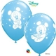 "12"" Baby Mickey (06ct)"