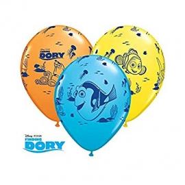 """12"""" Disney Dory (06ct)"""
