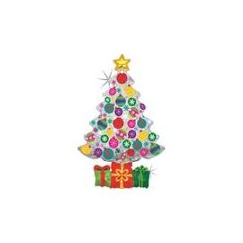 """39"""" Arbol de Navidad (Minimo 3 Unid)"""