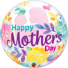 """22"""" Mother´s Day Silhouette (Minimo 3 unid)"""