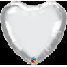 """18"""" Chrome Silver (Minimo 5 unid)"""