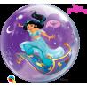 """22"""" Disney Princess Jasmine (Minimo 3 unid)"""