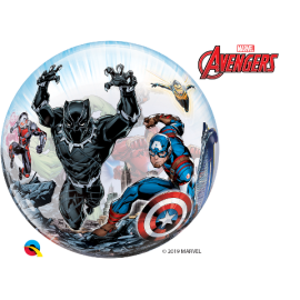 "22"" Marvel´s Avengers Classic (minimo 3 unid)"