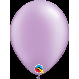 "5"" Pearl Lavender 100 Unid (Pearl Lavanda perlado)"