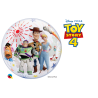 """22"""" Toy Story 4 (Minimo 3 unid)"""