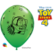 """11"""" Toy Story 4 (25 unid)"""