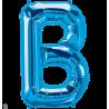 "34"" Letra B (86cm) (Minimo 1 unid)"