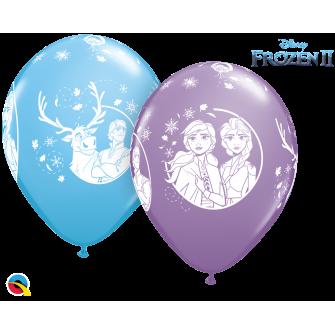 """11"""" Frozen II (25ct)"""