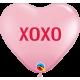 "6"" Love Expression Surtido (100ct)"