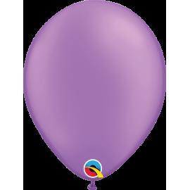 "11"" Neon Violet (100ct)"