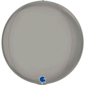 "15"" Globe Platinium Pure 4d (01ct) Minimo 3 unid"