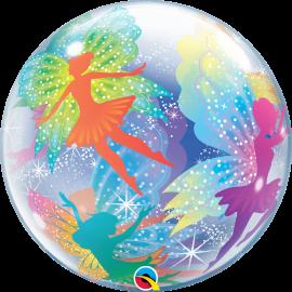 """22"""" S.B Magical Fairies & Sparkles (01 ct) (Minimo 3 unid.)"""