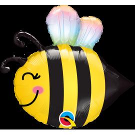 """14"""" Mini Sweet Bee (01ct)"""