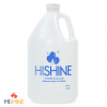 Hi Shine 96oz Bottle 01ct