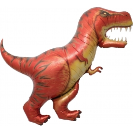 "43"" Shape T-Rex (01ct)"