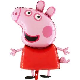 "41"" Peppa Pig (01ct)"