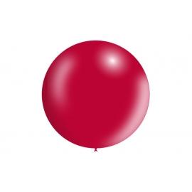 3Ft Rojo (2 Unid) 1 metro