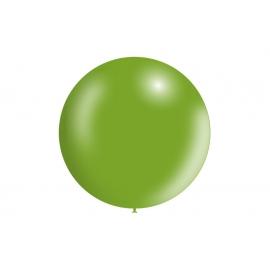 3Ft Verde Lima (2 Unid) 1 metro