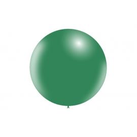 3Ft Verde (2 Unid) 1 metro