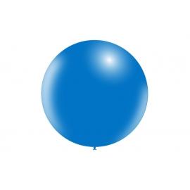 3Ft Azul (2 Unid) 1 metro