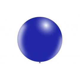 3Ft Azul Marino (2 Unid) 1 metro