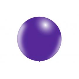 3Ft Purpura (2 Unid) 1 metro