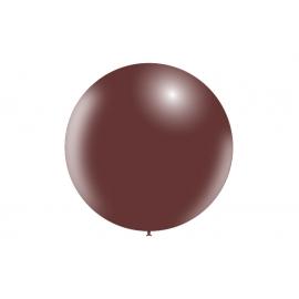 3FtChocolate (2 Unid) 1 metro