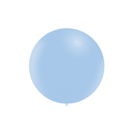3Ft Matte Azul (2 Unid) 1 metro
