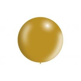 3Ft Prl Oro (2 Unid) 1 metro