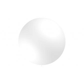 3Ft Prl Blanco (2 Unid) 1 metro
