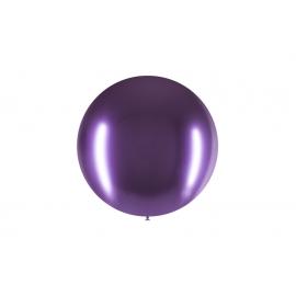 2Ft M.D Purpura (2 Unid)