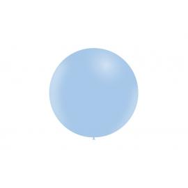 2Ft Matte Azul (2 Unid)